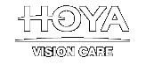 Hoyalux